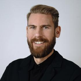 Marco Färber
